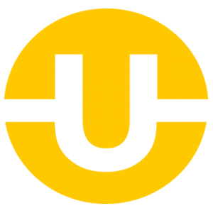 AsULearn icon